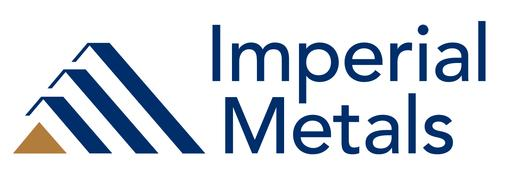 Imperial Metals
