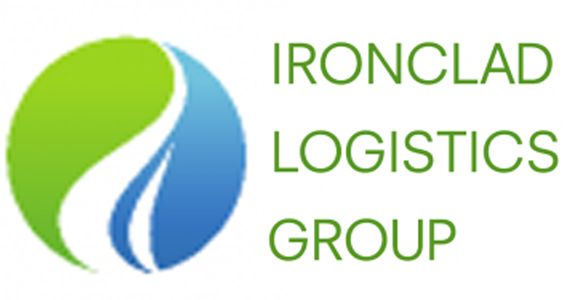 Ironclad Logistics