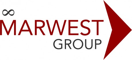 Marwest Group