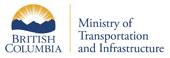 BC Min of Transp