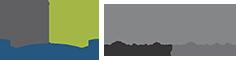 xatsull-logo