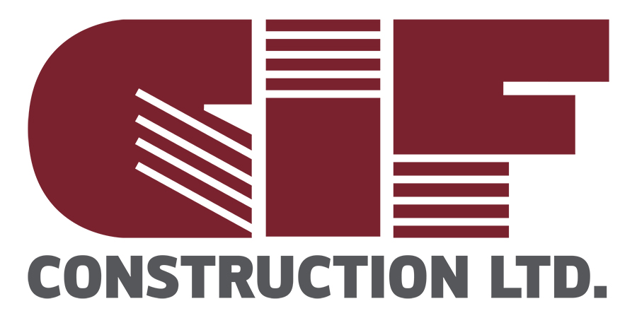 https://xatsulldevelopment.com/wp-content/uploads/2021/09/CIF-Logo.jpg