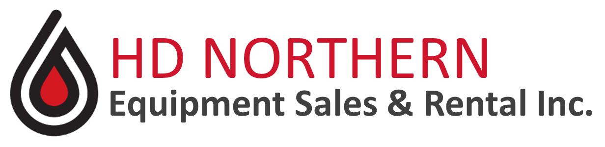 https://xatsulldevelopment.com/wp-content/uploads/2021/09/HD-Northern-Logo-2-002.png