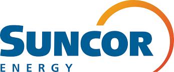 https://xatsulldevelopment.com/wp-content/uploads/2021/09/Suncor-logo.png